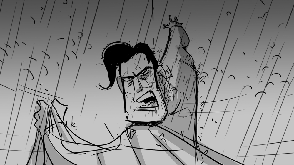 BOL_STORYBOARDS_BEST_0022.JPG
