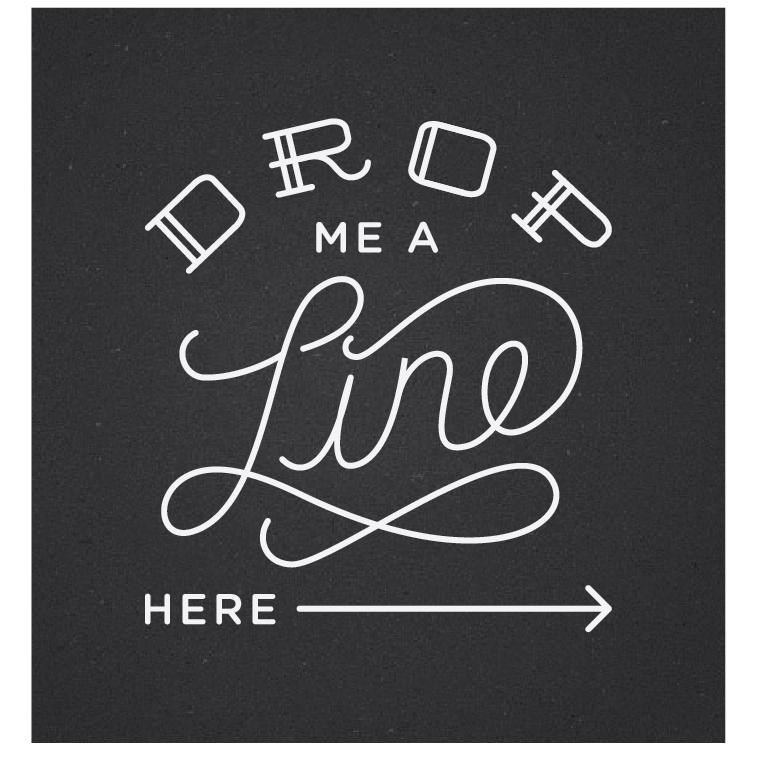Drop_Me_A_Line_03.jpg