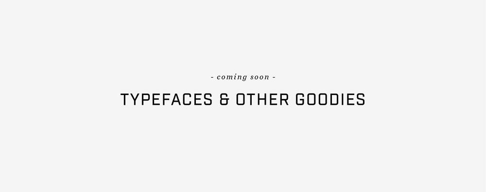 shop_coming_soon.jpg