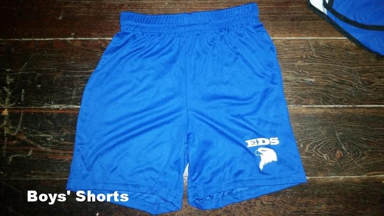 boys shorts.jpg