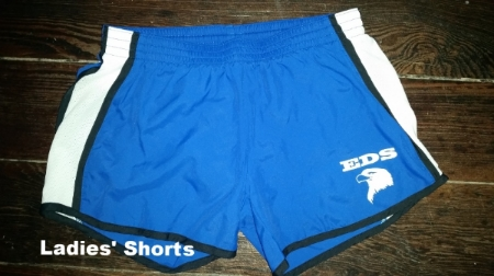 girls shorts.jpg