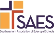 SAES_LOGO - updated.jpg