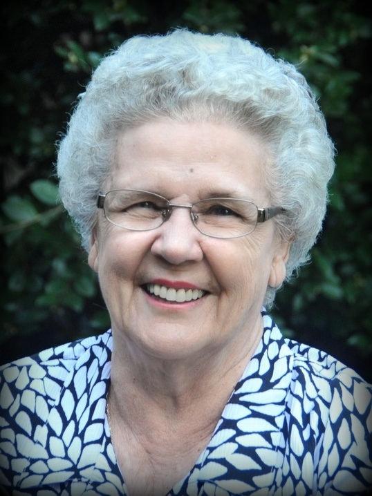 Librarian:Bobbie Viator