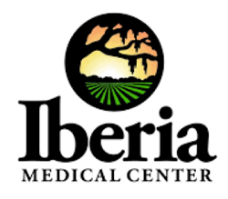Iberia Medical Center.PNG