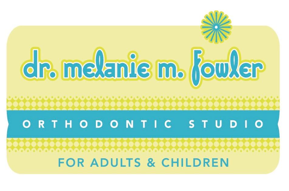 Dr. Fowler Logo.png