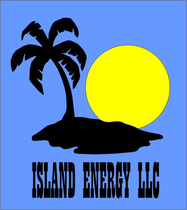 Island Energy - King Munson.png