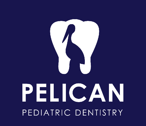 Pelican Pediatric Dentistry Logo.png