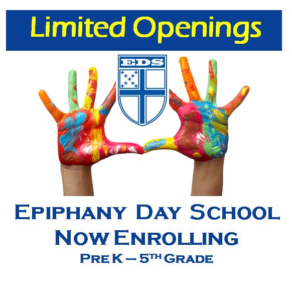 2017 EDS Enrollment Signage.png