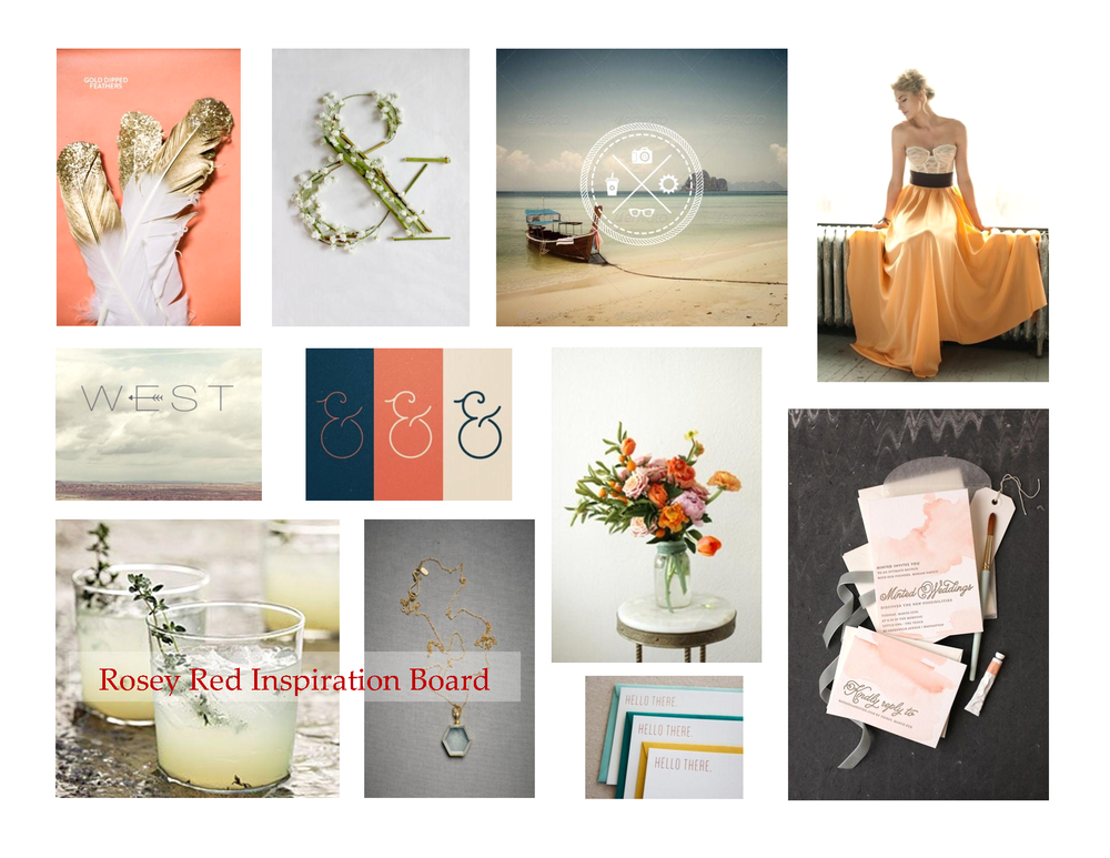 Rosey Red Inspiration Board.png