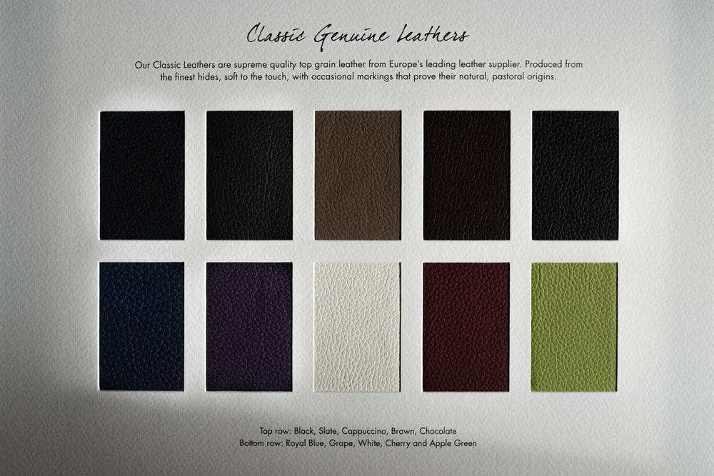 Classic Genuine Leathers.jpg