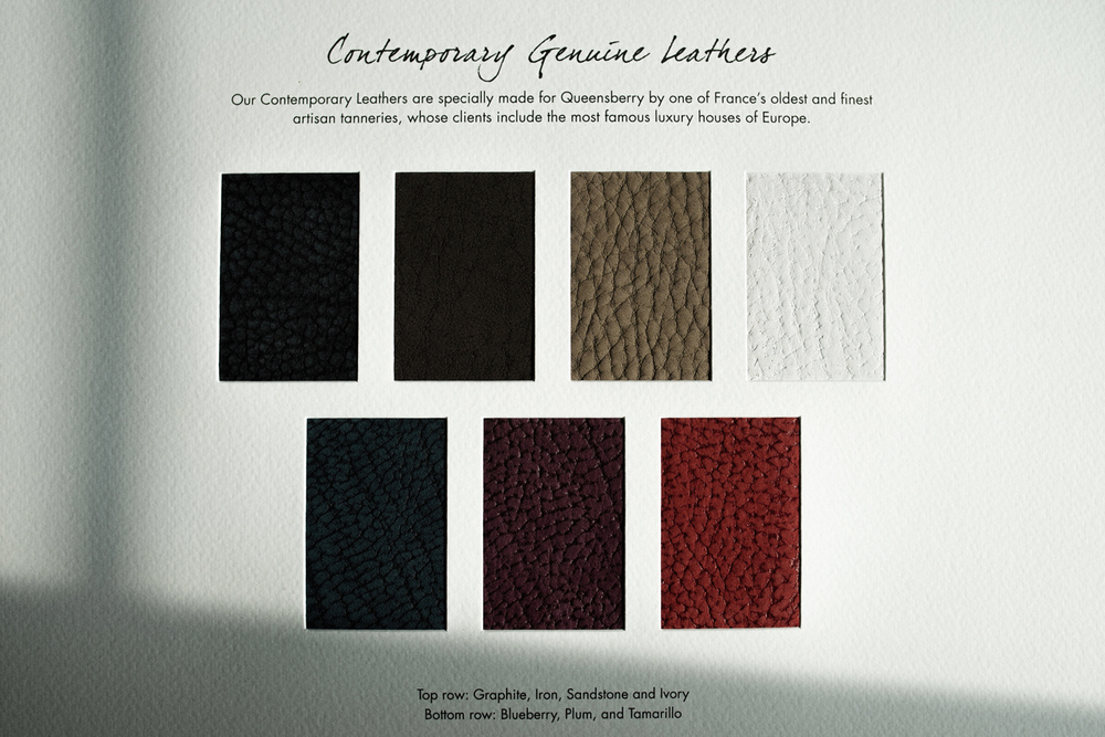 Contemporary Genuine Leathers.jpg