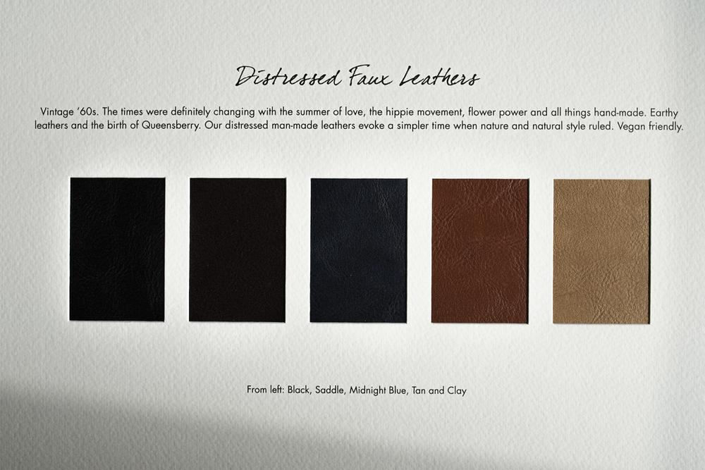 Distressed Faux Leathers.jpg
