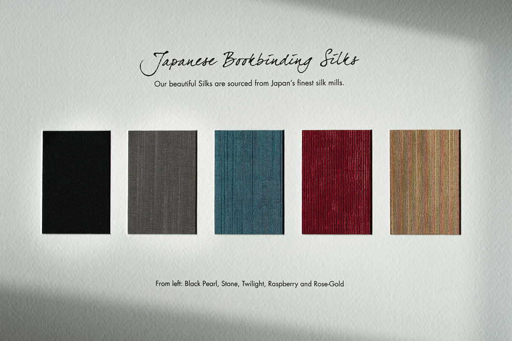 Japanese Bookbinding Silks.jpg