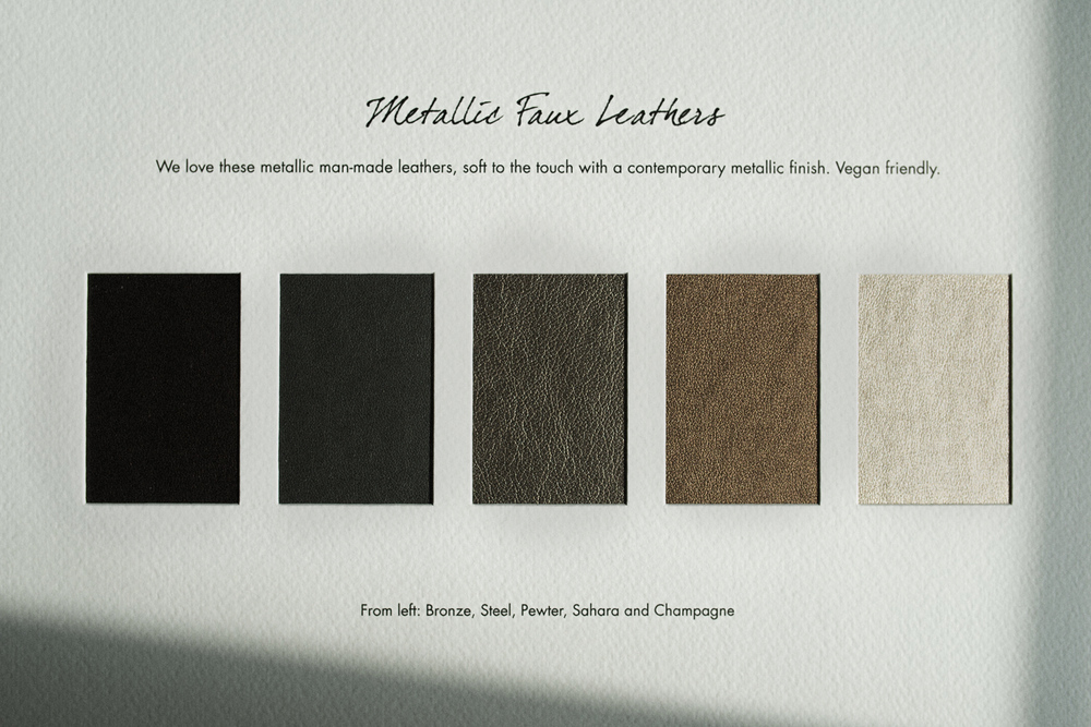 Metallic Faux Leathers.jpg