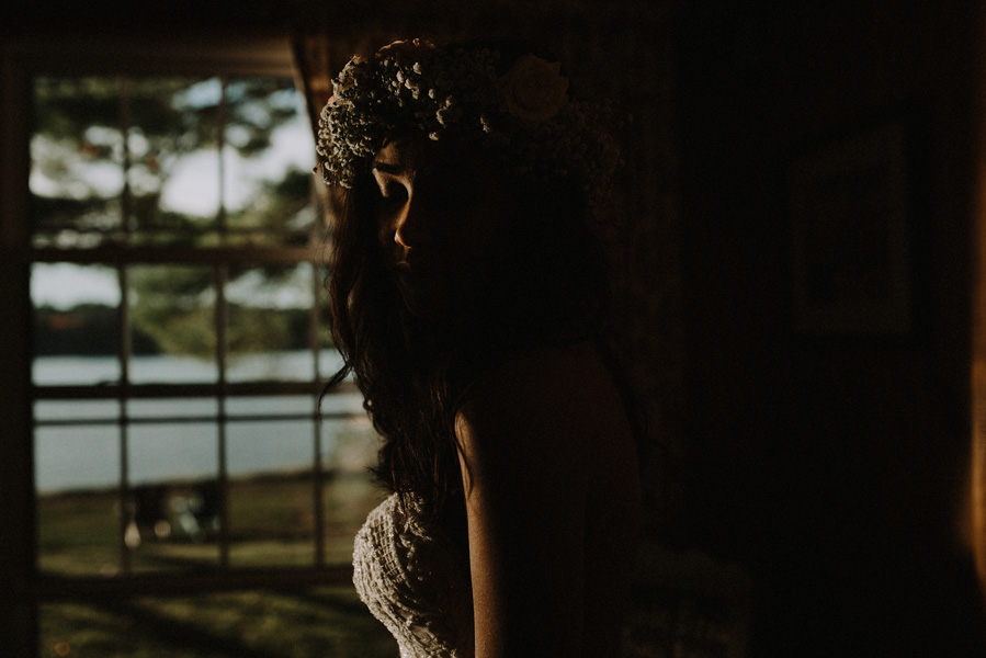 RRP_TNew England Fall Foliage Elopement in Maine.jpg