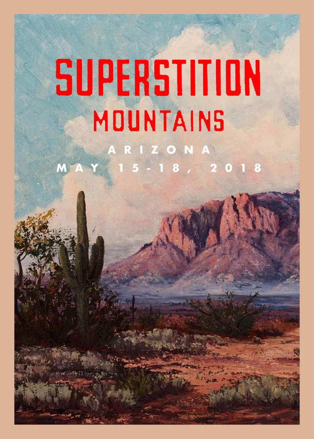 SUPERSTITION_TITLEPOSTER.jpg