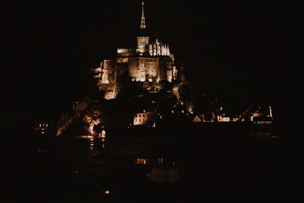 Mont St Michel France Elopement 0141.jpg