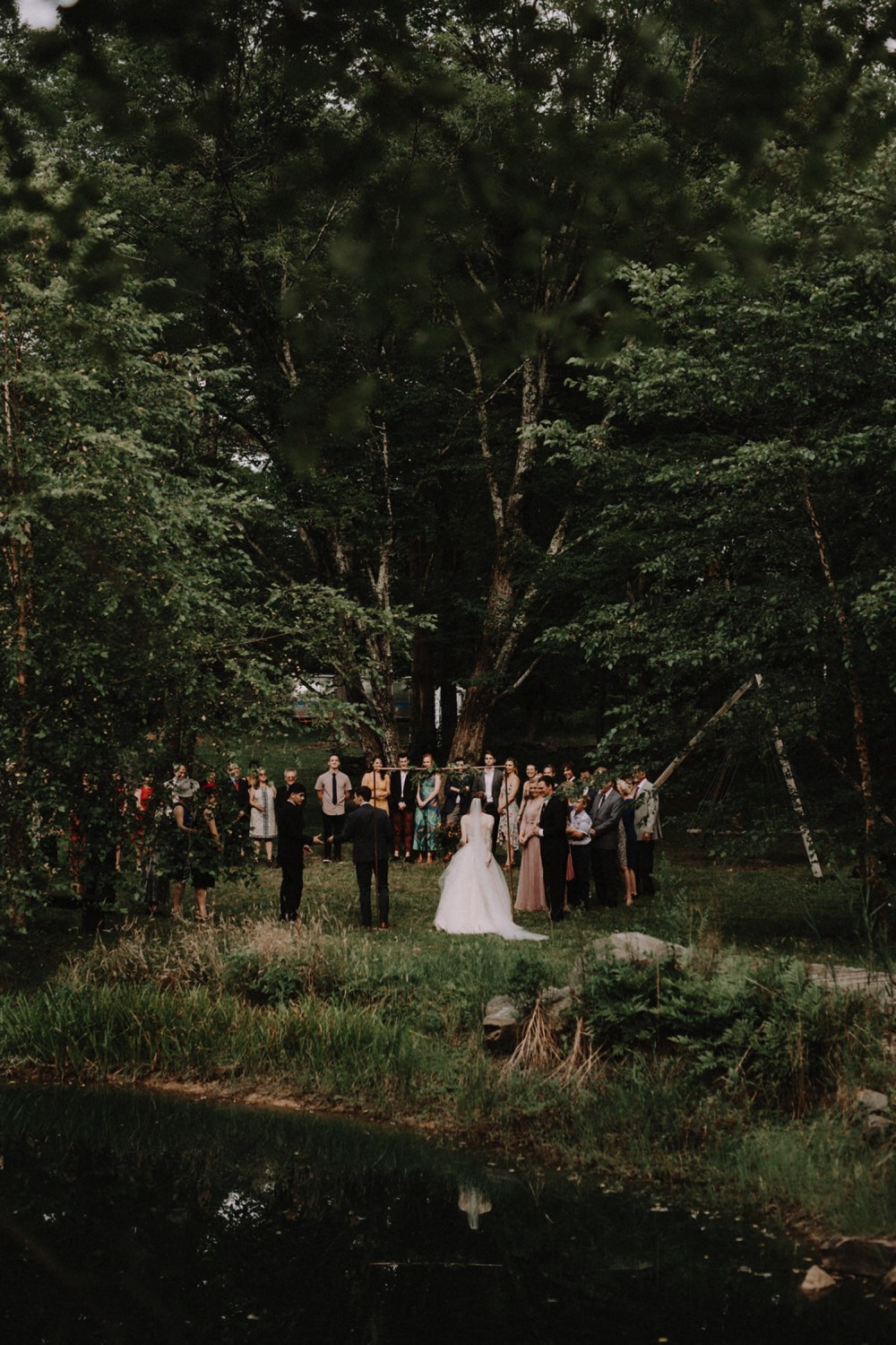 Woodstock New York Backyard Wedding0098.jpg
