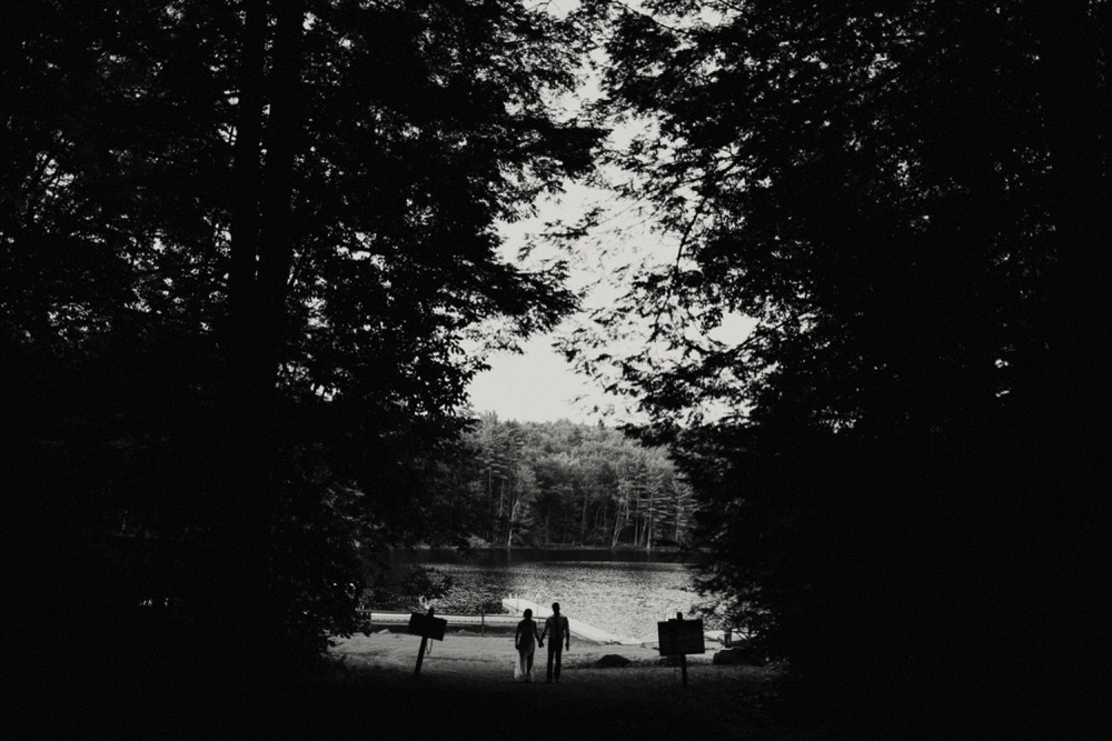 Campground Wedding Upstate New York0145.jpg