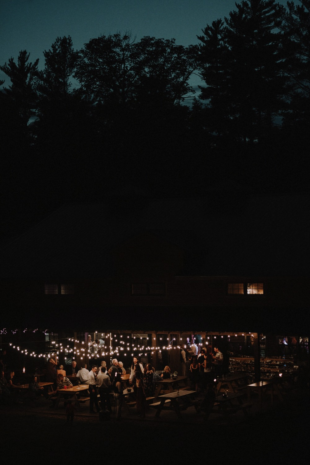 Campground Wedding Upstate New York0217.jpg