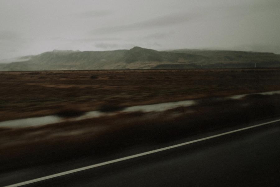 Western Iceland Adventure Elopement0076.jpg