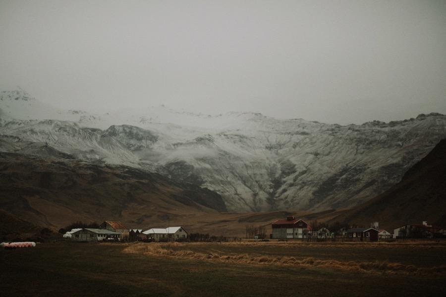 Western Iceland Adventure Elopement0077.jpg