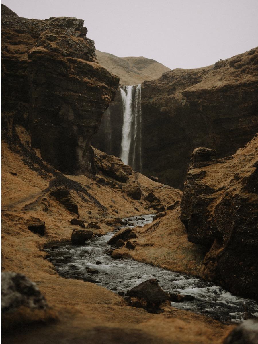 Western Iceland Adventure Elopement0080.jpg