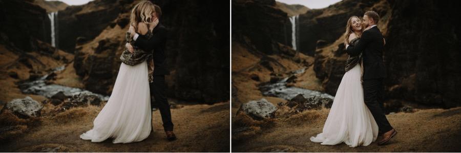 Western Iceland Adventure Elopement0094.jpg