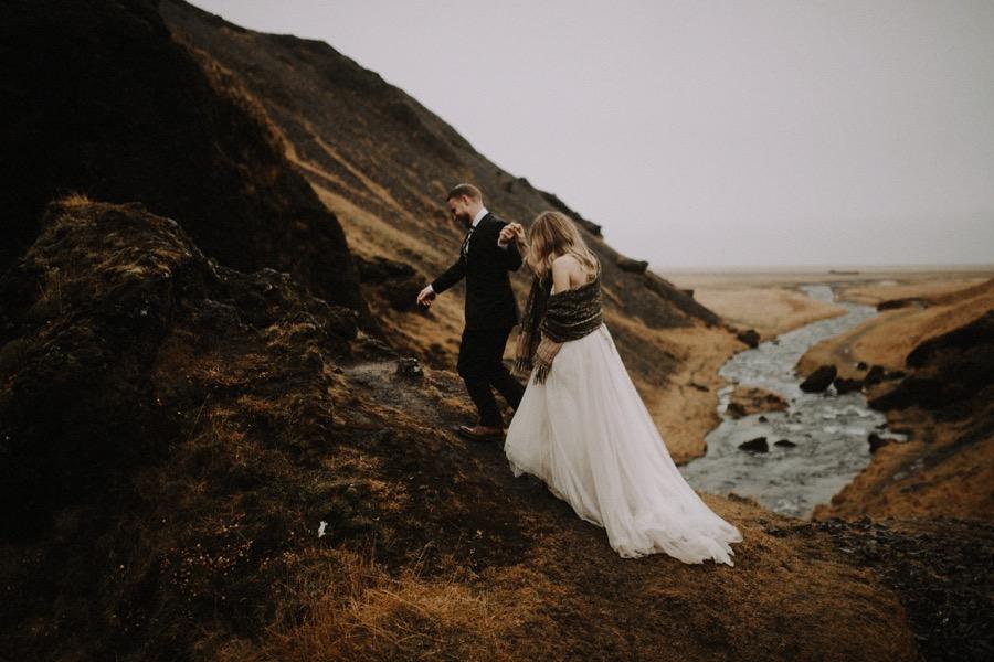 Western Iceland Adventure Elopement0099.jpg