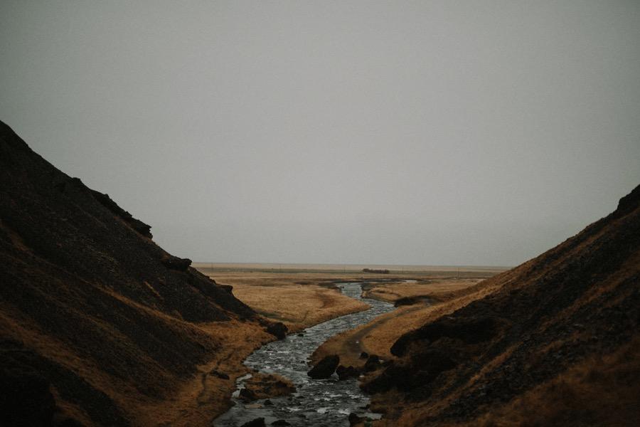 Western Iceland Adventure Elopement0102.jpg