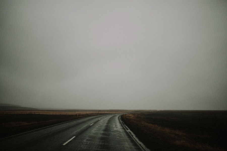 Western Iceland Adventure Elopement0109.jpg