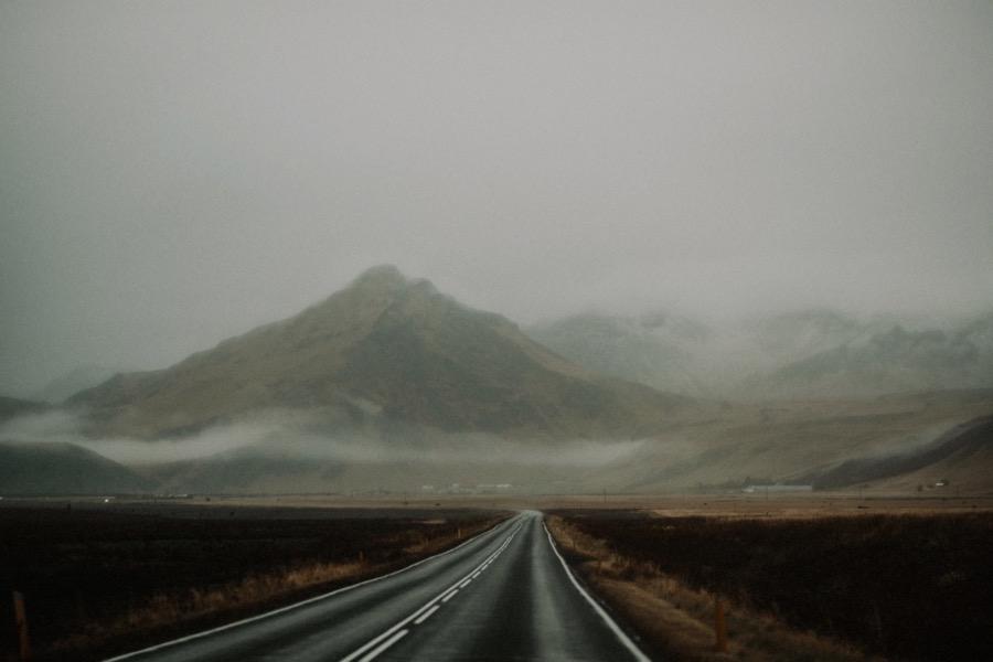 Western Iceland Adventure Elopement0137.jpg