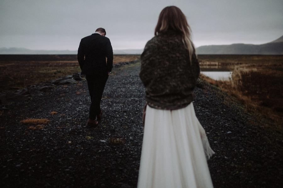 Western Iceland Adventure Elopement0172.jpg