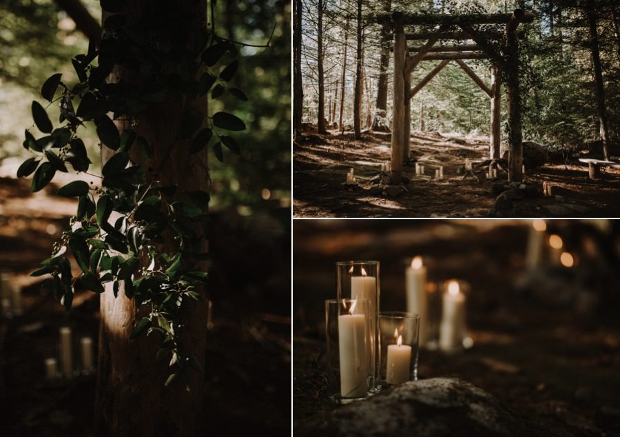 Rosey Red Photography Maine Destination Fall Mountain Wedding0095.jpg
