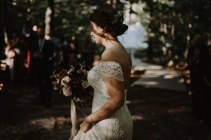 Rosey Red Photography Maine Destination Fall Mountain Wedding0102.jpg