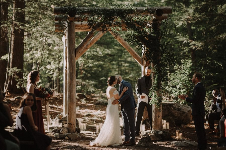 Rosey Red Photography Maine Destination Fall Mountain Wedding0131.jpg