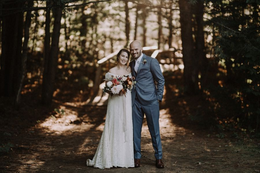 Rosey Red Photography Maine Destination Fall Mountain Wedding0135.jpg