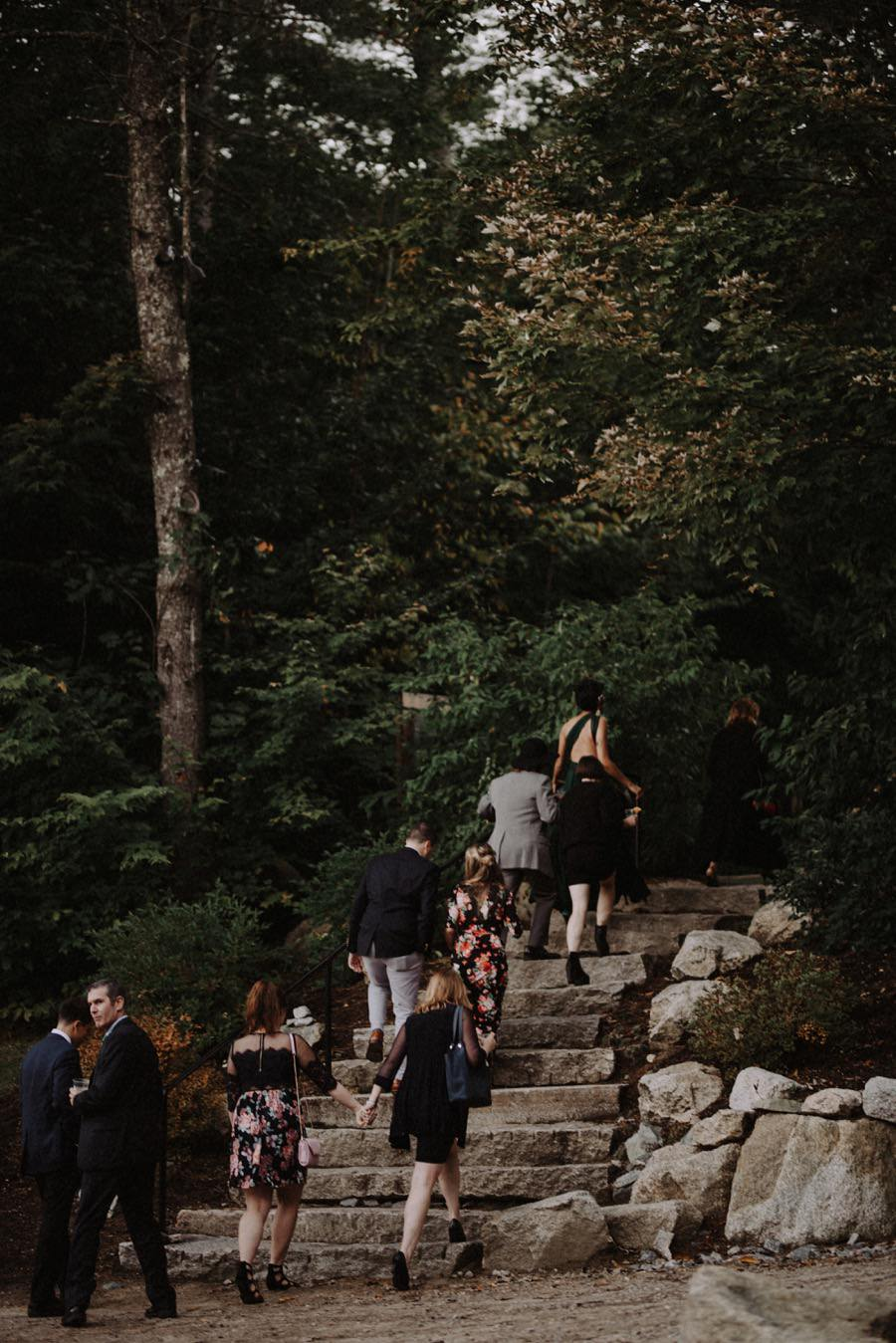 Rosey Red Photography Maine Destination Fall Mountain Wedding0162.jpg