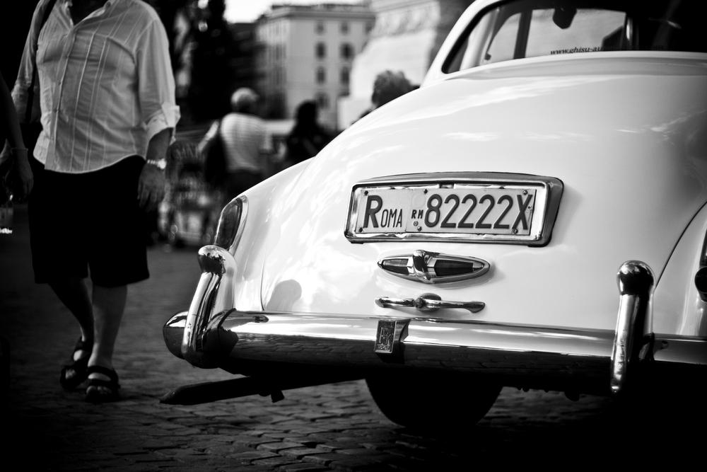 Italy-66.jpg