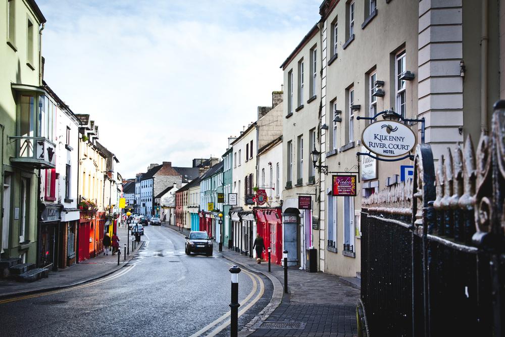 Ireland-159.jpg