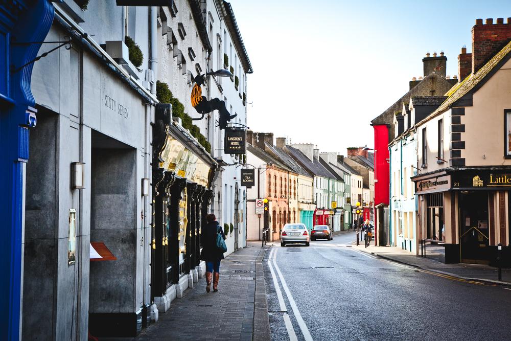 Ireland-164.jpg
