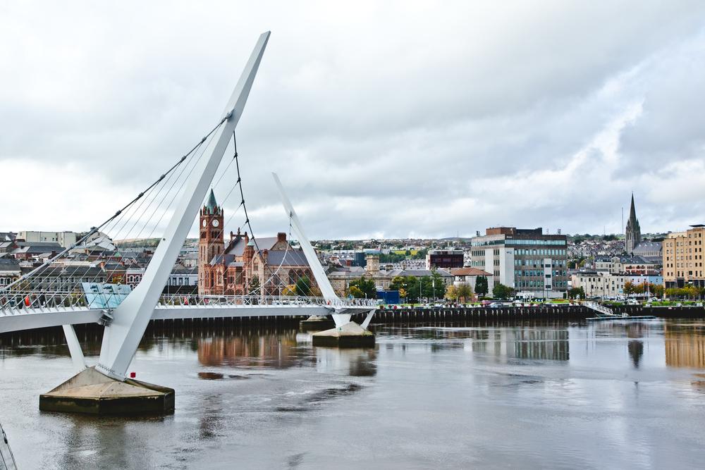 Ireland-480.jpg