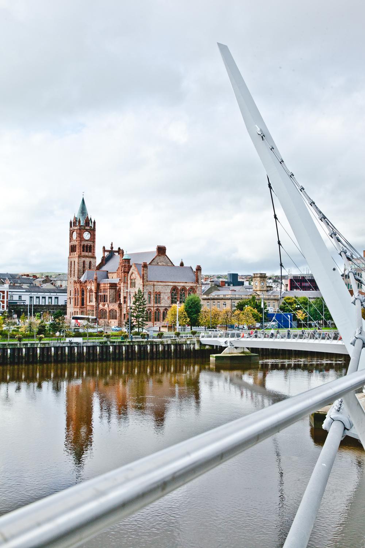 Ireland-488.jpg