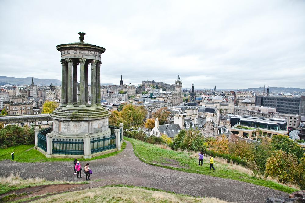 Scotland-112.jpg
