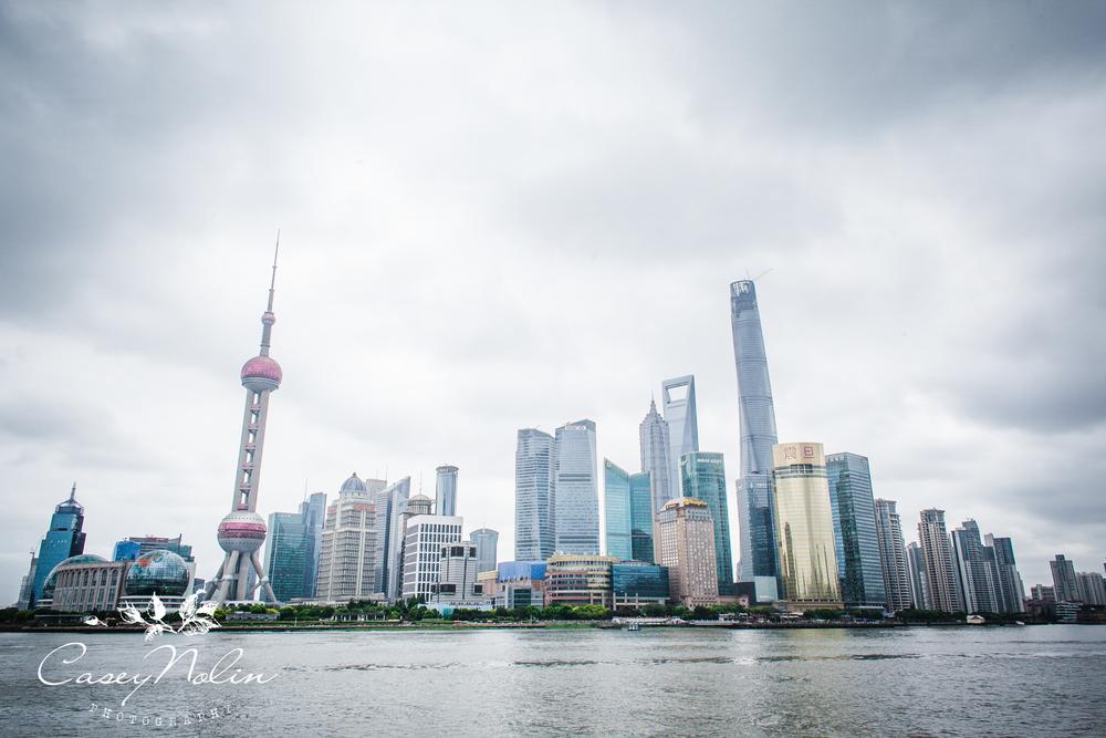 china-7.jpg