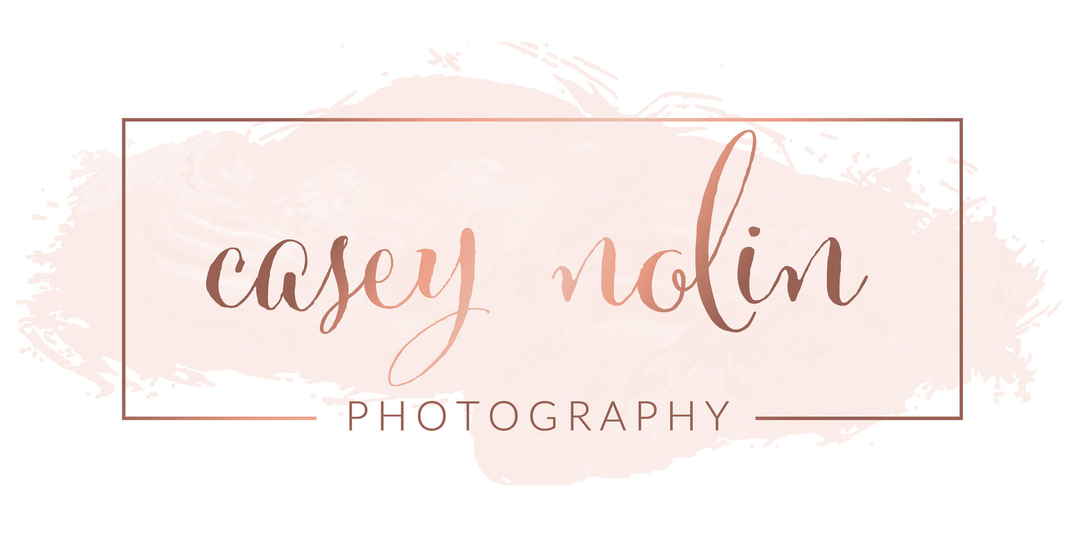 Casey Nolin Photography