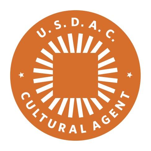 Cultural Agent Logo.jpg