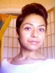Fabiola Torralba | San Antonio, TX