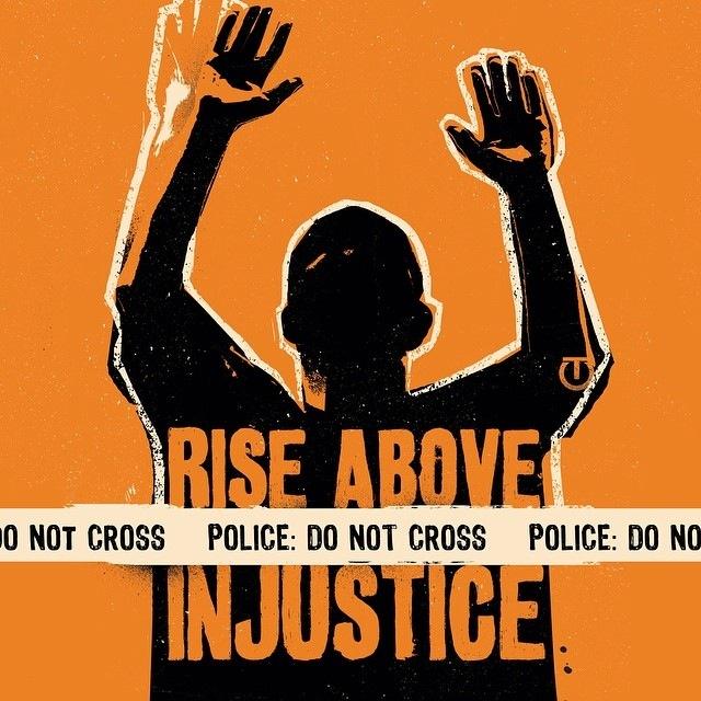 rise above.jpeg