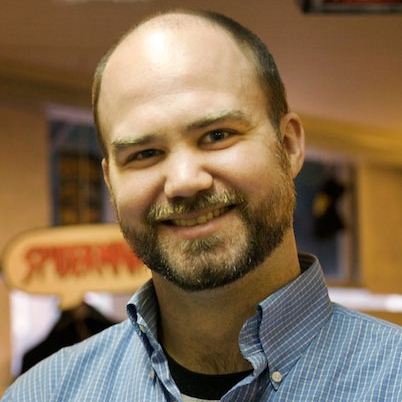 Paul Kuttner